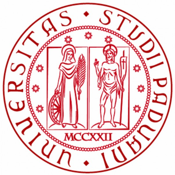 Risultati immagini per Universita di Padova