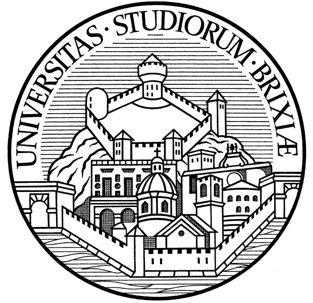 unibs-logo
