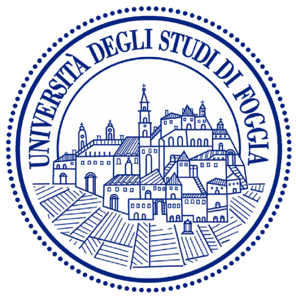 logo_unifg