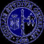 Logo-UNICT