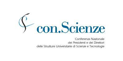 logo_conscienze
