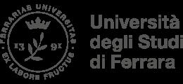 marchio_Unife