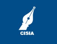 Sedi universitarie del Consorzio CISIA