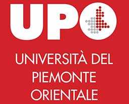 upo_logo-256×205