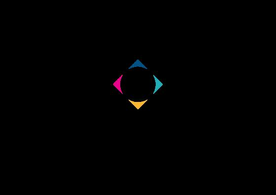 Logo_Orientazione