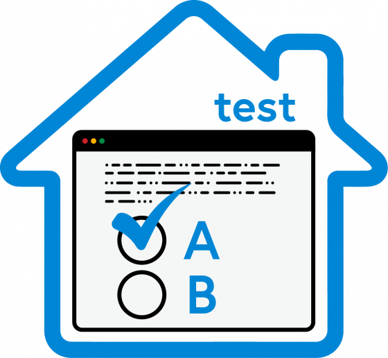 test@casa
